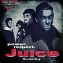 DJ Scream, DJ Swamp Izzo  ›  Soulja Boy - Juice