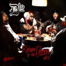 D12 - Return Of The Dozen 2