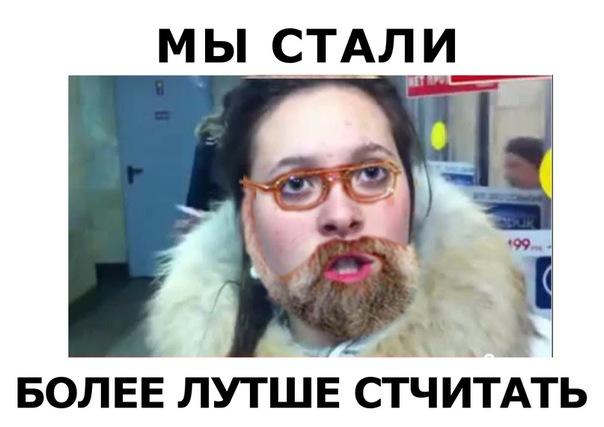 http://cs5173.vkontakte.ru/u83061765/-14/x_661b4e80.jpg